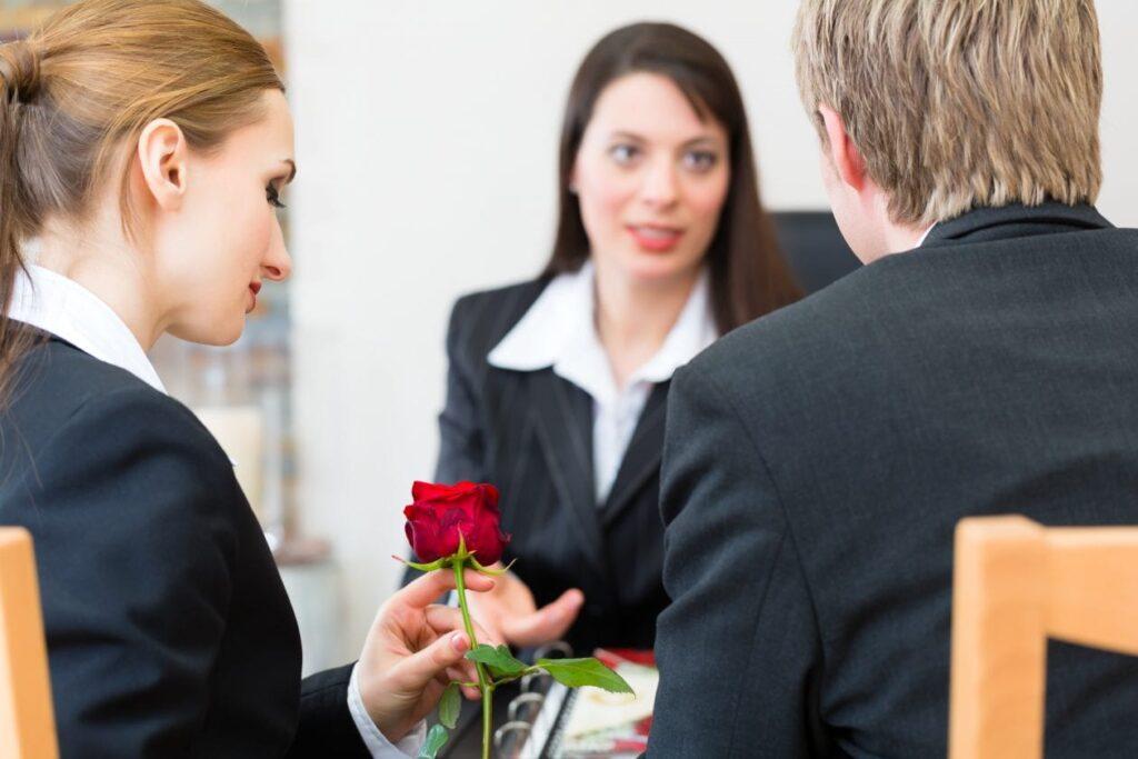 Consulenze gratuite di cremazione