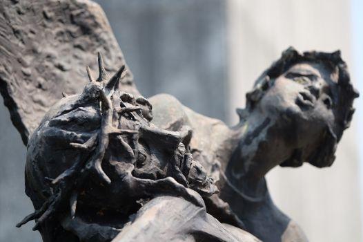 Img-Arte-funeraria
