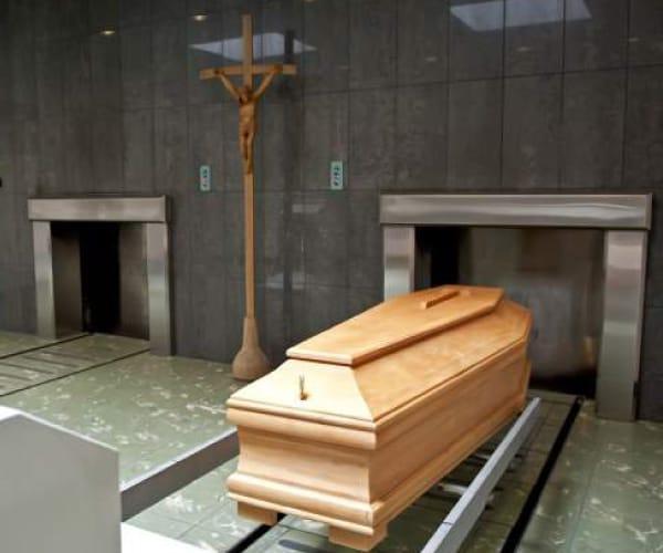 Img-Scegliere-Cremazione