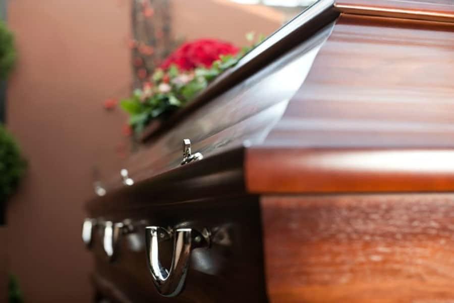 Agenzia onoranze funebri ona Cimitero Maggiore Milano