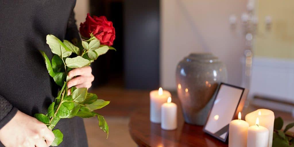 Funerale con cremazione Milano come funziona
