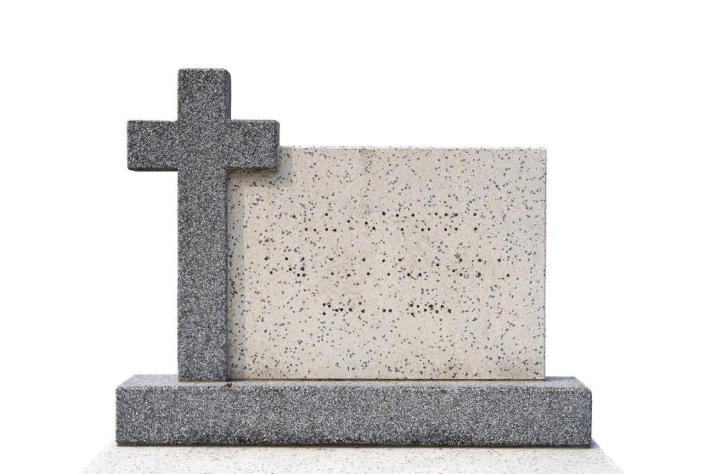 Lapidi cimiteriali in marmo Milano Accessori per lapidi